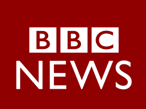 BBC_NEWS per la safety