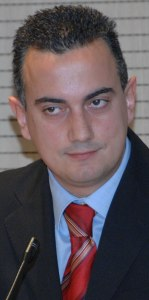 Fabrizio Bottini