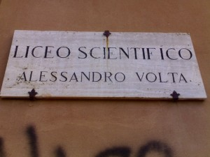 liceo_scientifico_Volta