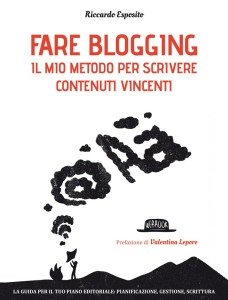 fare_blogging