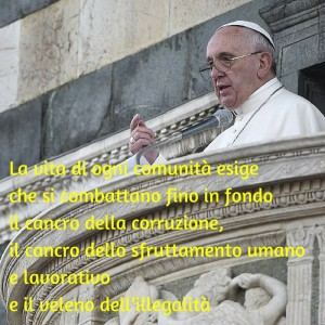 PapaFrancesco_a_Prato