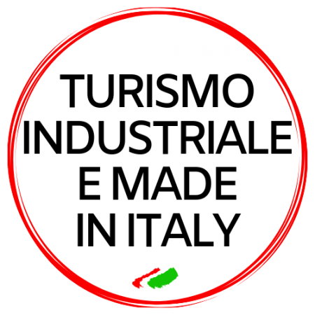 Turismo Industriale e Made in Italy 03