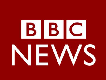 BBC_NEWS per la safety