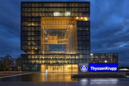 ThyssenKrupp_sede