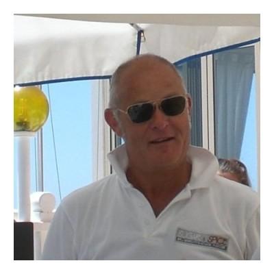 Paolo Baroncelli