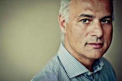 Maurizio Micale