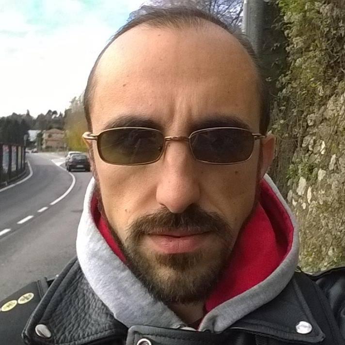 Mauro Anselmo