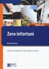 Zero infortuni