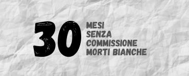 Commissione morti bianche 23092020 (1)