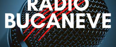 #003 Radio Bucaneve