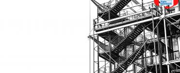 Sicurezza in edilizia e sicurezza sul lavoro