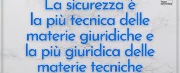 #pensierivari 04