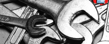 """#044 SLD - Sicurezza con approccio di """"manutenzione a guasto"""""""