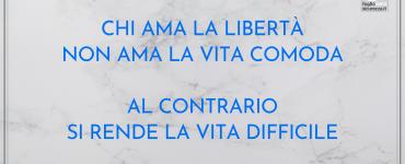 #pensierivari 13