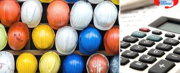 #042 SLD - Gli infortuni sul lavoro nel giudizio di qualità sulle opere