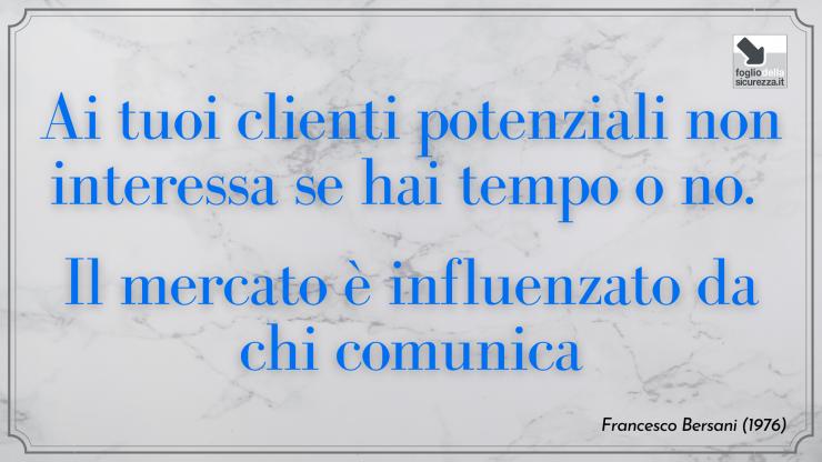 #pensierivari 08