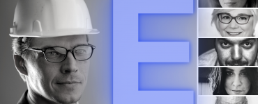 Alfabeto sul RSPP E