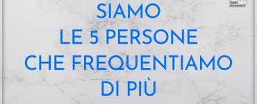 #pensierivari 23