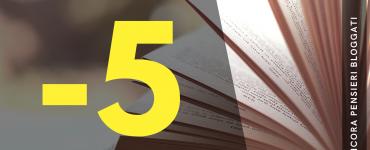 5 giorni all'ebook GRATUITO