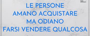 #pensierivari 25
