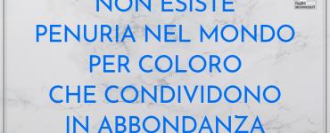 #pensierivari 26