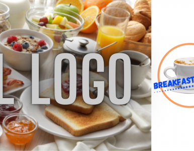 Breakfast4safety 02
